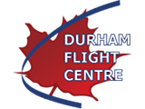 Durham Flight Centre company