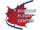Durham Flight Centre