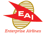 Enterprise Airlines