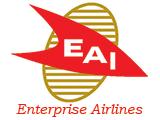 Enterprise Airlines