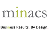 Minacs - Business Results. By Design.